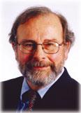 John T. Munshower, M.D.