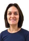 Corie L. Connor, MSN, AGNP-C, CMSRN
