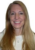 Cynthia K. McGarvey, M.D.