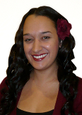 Nicole Mungal-Stille, MSN, FNP-C