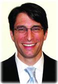 Adam J. Fisch, M.D.