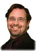 Larry L. Blankenship, M.D.