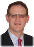 Marc L. Cohen, M.D.