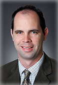 Keith W. Cushing, M.D.