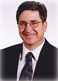 Leo D'Ambrosio, M.D.