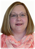 Gina C. Davis, ANP-BC, FNP-BC