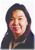 Angeline S. Diokno, M.D.