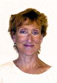 Margaret L. Frazer, M.D.