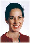 Kristi K. George, M.D.
