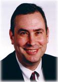 David A. Glander, M.D.