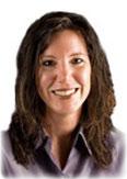 Karen L. Griffin, MSN, NP-C