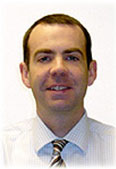 Craig E. Herrman, M.D.