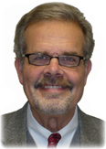 Jeffrey W. Hilburn, M.D.