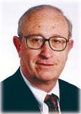 David A. Josephson, M.D.