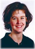 Katherine T. Kobza, M.D.