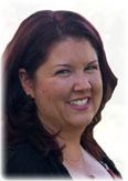 Emily D. Kriech, PA-C, MSCS