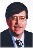 Raymond J. Loffer, M.D.