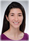 Monica E. Mazda, M.D.