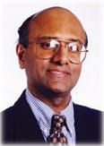 Kuimil K. Mohan, M.D.