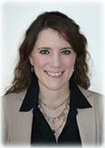 Sara L.P. Schrader, M.D.