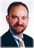 Michael Sermersheim, M.D.