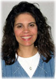 Jennifer M. Vivio, M.D.