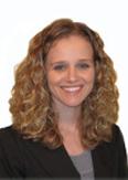 Tara D. Vuchenich, PA-C