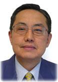 John Q. Zhang, MPAS, PA-C